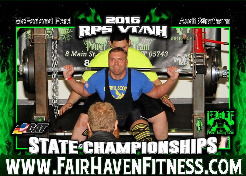 FHF VT NH Championships 2016 (Copy) - Page 017.jpg