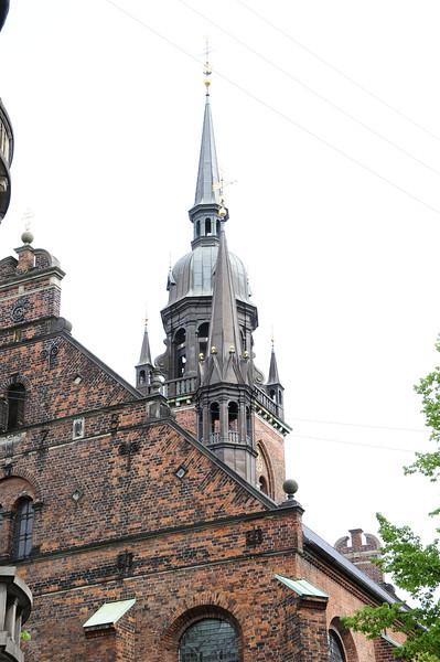 110514_Copenhagen_0127.JPG