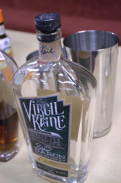 WhiskeySeminar (5).jpg