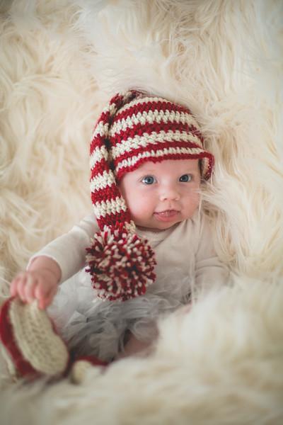 2015-12-13-Stella Rockett in Cici Crochets-8.jpg