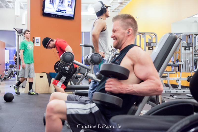 Dustin at the Gym 13Feb2015--5.jpg