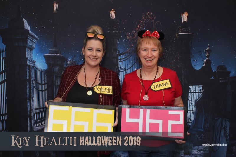 Key_Health_Halloween_2019_Prints_ (54).jpg