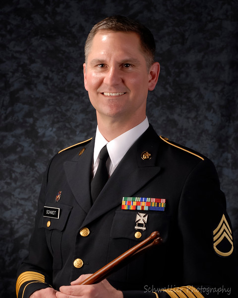 2011 126 Army Band portraits-1.jpg