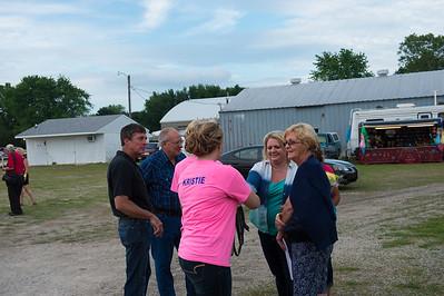 2015 Piatt County Fair