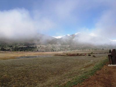 2011-05 (RMNP - Bighorn Brigade)