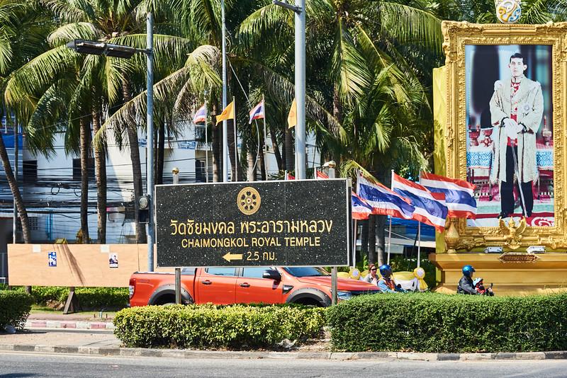 Trip to Bangkok Thailand (466).jpg