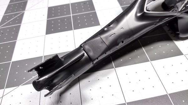 McLaren MP4/31