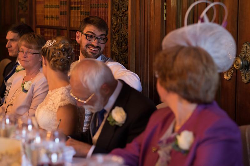 896-beth_ric_portishead_wedding.jpg