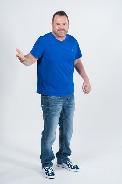 Comedy Show-525.jpg