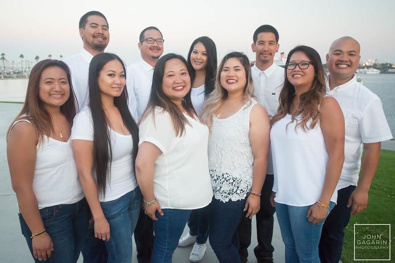 Family (31 of 50).JPG