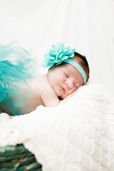Hillary_Ferguson_Photography_Carlynn_Newborn197.jpg