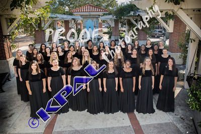 Bel Canto 2016-17