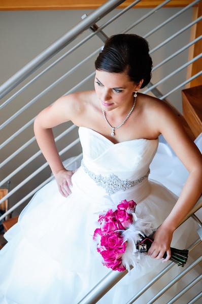 Markowicz Wedding-40.jpg