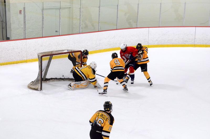 160207 Jr. Bruins Hockey-152.JPG