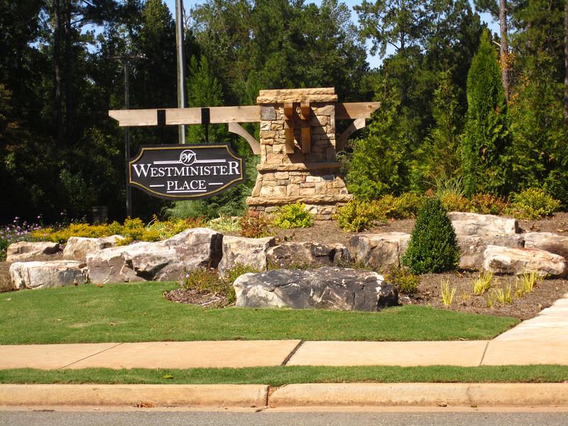 Westminister Place Milton GA (2).JPG