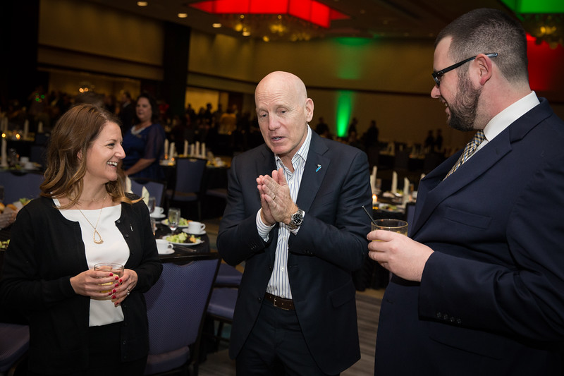 1st Resisdential Holiday Party-12.jpg