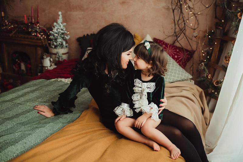 Daria Craciun 2019_Catalina Andrei Photography-05.jpg