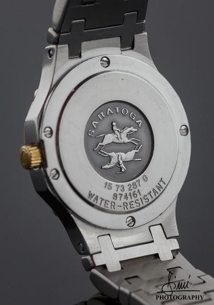 Gold Watch-3035.jpg
