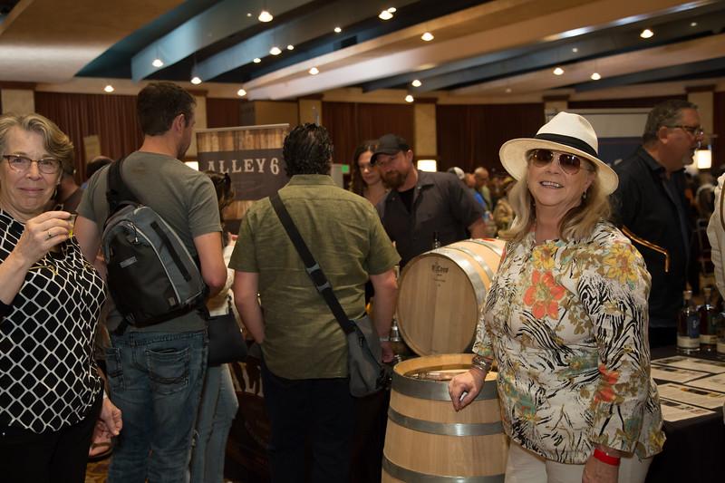 DistilleryFestival2020-Santa Rosa-198-2.jpg
