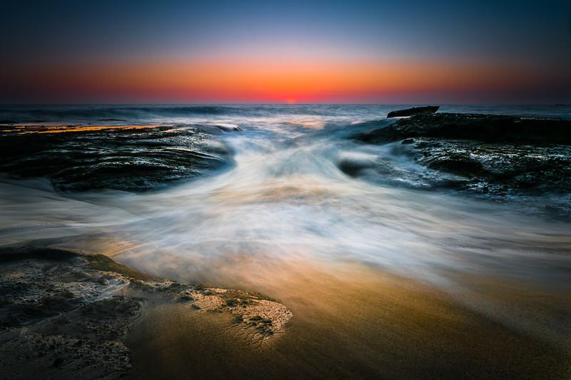 Laguna_Beach-01.jpg