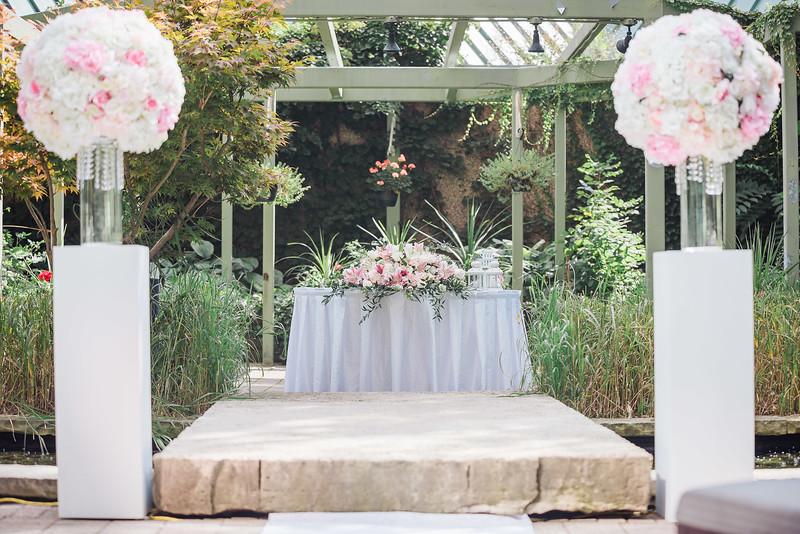 2018-09-15 Dorcas & Dennis Wedding Web-439.jpg