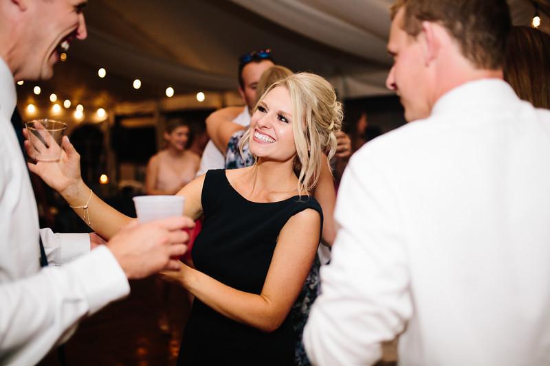 skylar_and_corey_tyoga_country_club_wedding_image-990.jpg