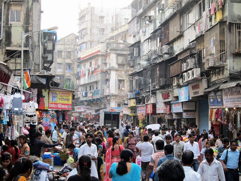 India 2009-118.jpg