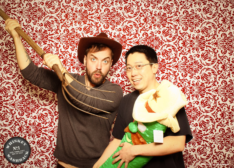20131116-bowery collective-044.jpg