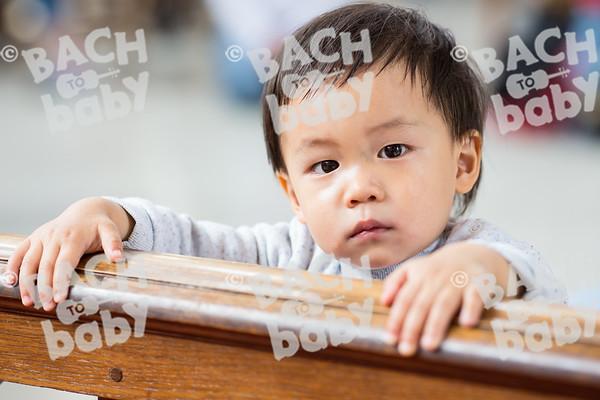 Bach to Baby 2018_HelenCooper_Raynes Park-2018-05-24-20.jpg