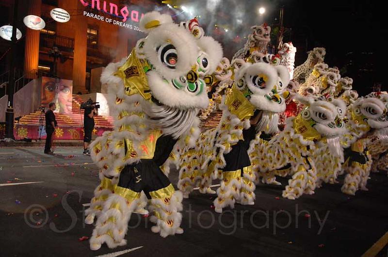 Chingay 2008  021.jpg