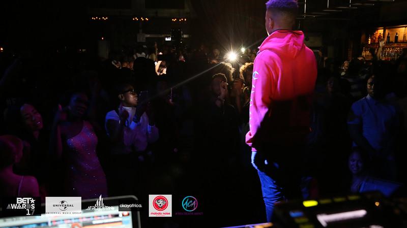 BET_Afropolitan LA_Afterparty_WM-0538.JPG
