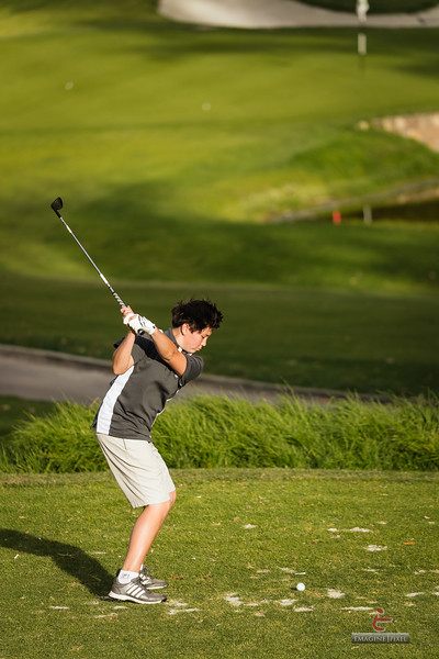 20170426-South-Pointe-Golf-408.jpg
