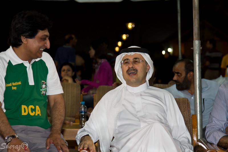 2011_09_23_SM_2455.jpg