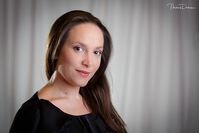 Lisa Cannizzaro