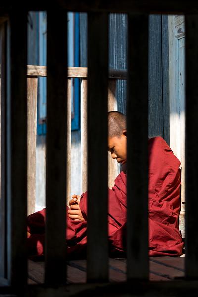 188-Burma-Myanmar.jpg