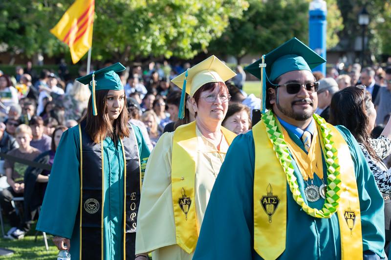 GWC-Graduation-2019-1927.jpg