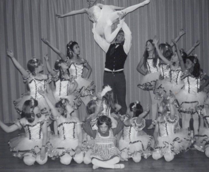 Dance_1634.jpg