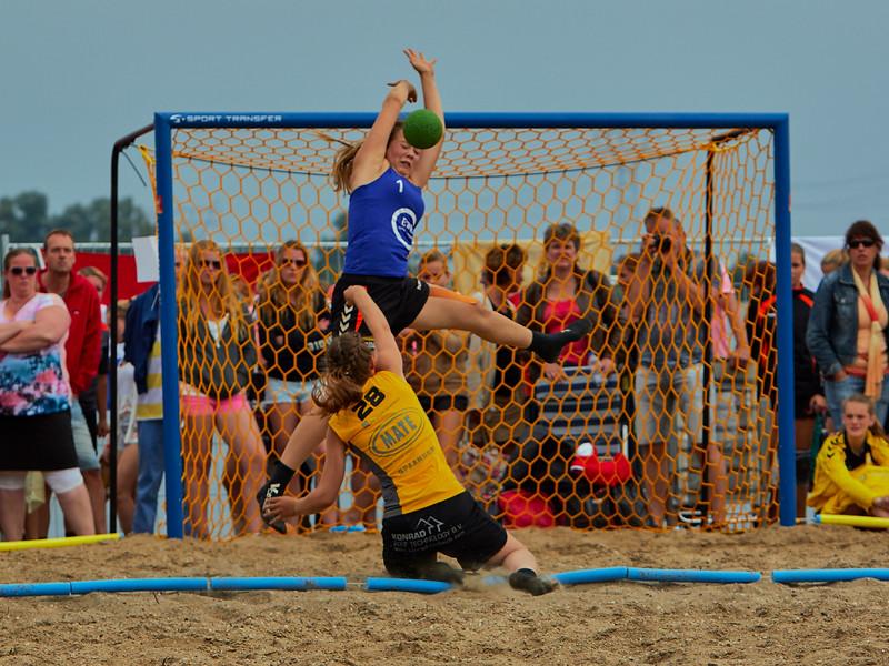 Molecaten NK Beach Handball 2015 dag 2 img 668.jpg