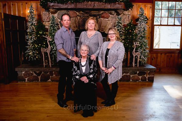 Slavic - Family