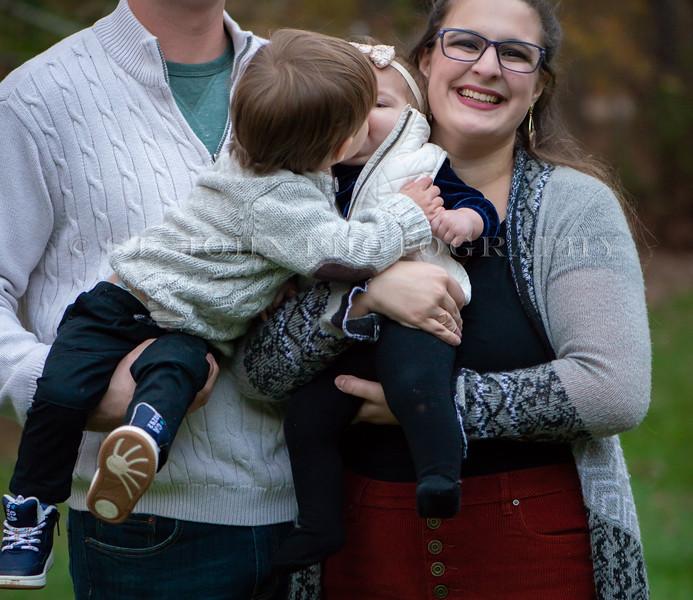 2019 November Ellis Family-6-39.jpg