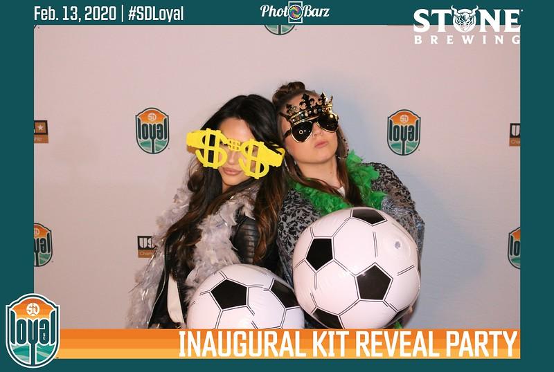 SD Loyal Reveal Party (2).jpg