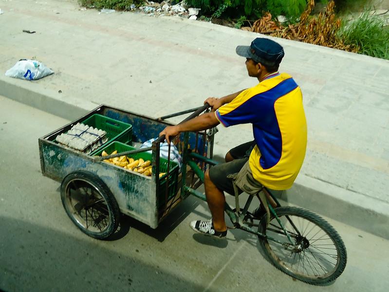 street-vendor_4856604747_o.jpg