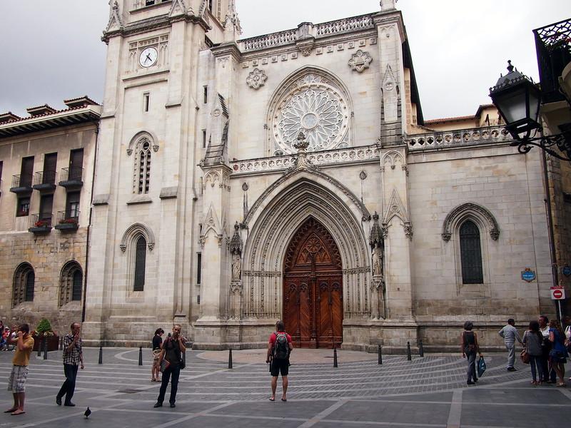 P7215732-santiago-cathedral.JPG