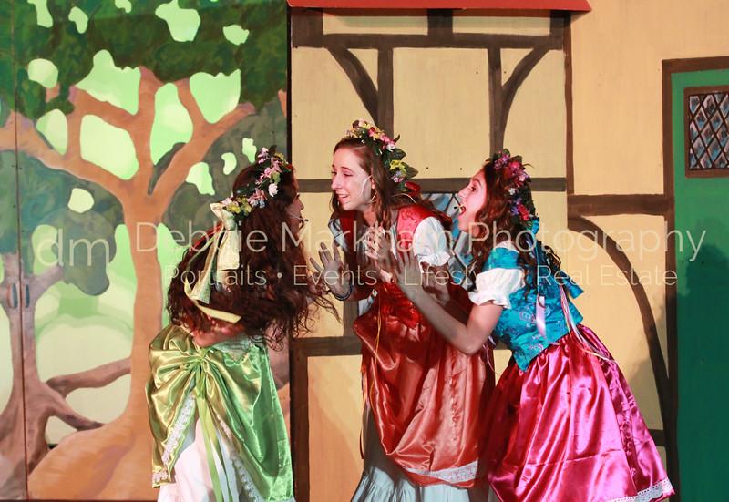 DebbieMarkhamPhoto-High School Play Beauty and the Beast224_.jpg