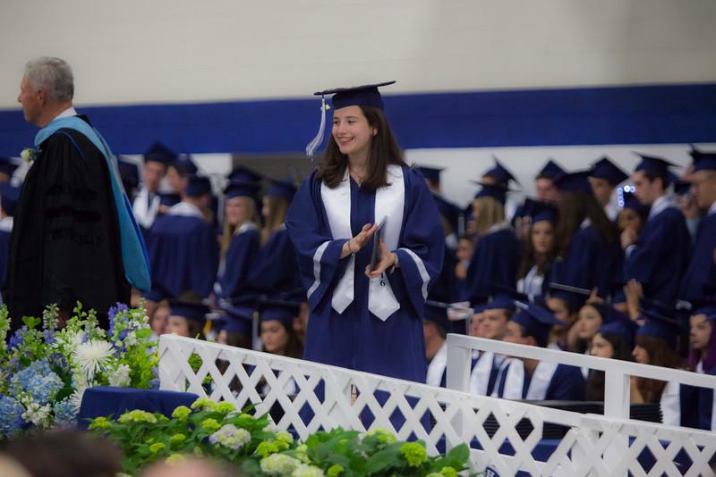 Graduation 78.jpg
