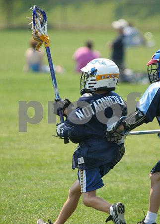 2pm 3rd grade Boys Hauppauge vs Rocky Point