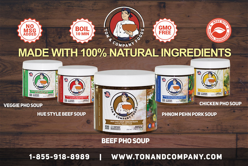 FLYER- Ton & Company product.jpg