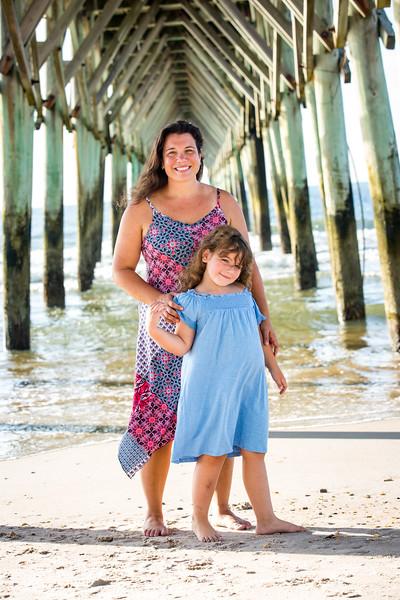 Family beach photos-237.jpg