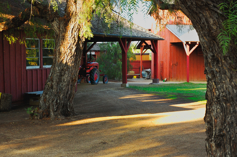 Los Alamitos Ranch-9