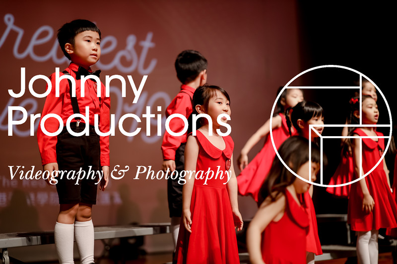 0003_day 1_SC mini_johnnyproductions.jpg